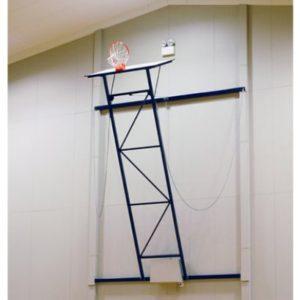 basketball system nz