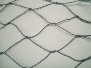 custom soccer nets