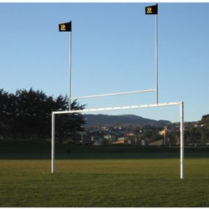 Rugby Goal Systems