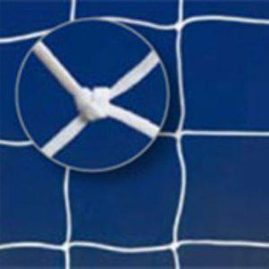 Futsal Goal Net