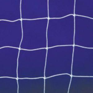 Soccer Nets NZ