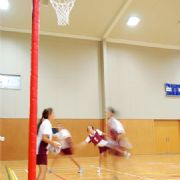 Netball Systems