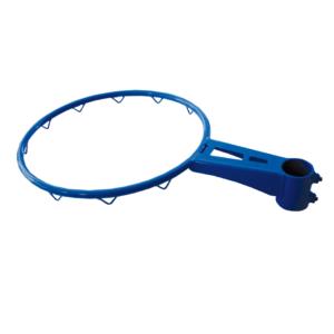 Netball Adjustable Hoop