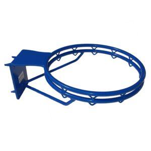 Heavy Duty Adjustable Netball Hoop