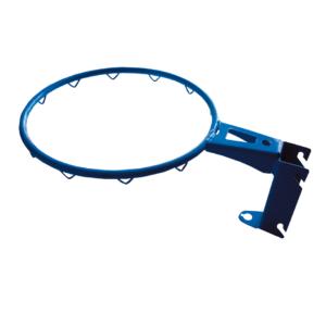 Netball Removable Hoop