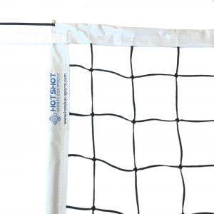 volleyball net nz